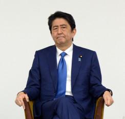 कोविड-19 : जापान, आईओसी 1 साल के लिए ओलम्पिक टालने को तैयार