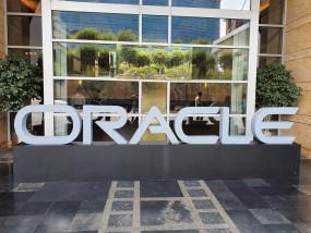 कोविड-19 : ओरैकल ने सिंगापुर में होने वाली ओपन वर्ल्ड एशिया कॉन्फ्रेंस टाला