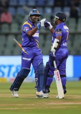कोविड-19 : श्रीलंका क्रिकेटर करेंगे मेडिकल उपकरण खरीदने में मदद