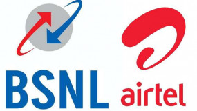 Lockdown India: Airtel और BSNL ग्राहकों के लिए खुशखबरी, जीरो बैलेंस पर भी कर सकेंगे कॉल, ये ऑफर भी मिलेंगे