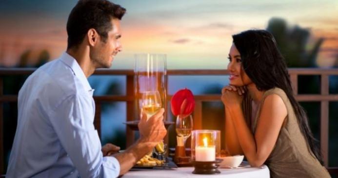 Love horoscope: पुरुषों को जल्दी आकर्षित करती हैं इन तीन राशियों की महिलाएं, जानें कैसा होता है स्वभाव