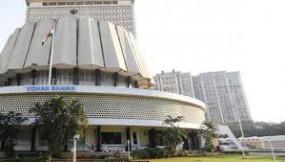 पश्चिम महाराष्ट्र-कोंकण पर मेहरबान ठाकरे सरकार- विदर्भ, मराठवाडा, उत्तर महाराष्ट्र का पलडा कमजोर