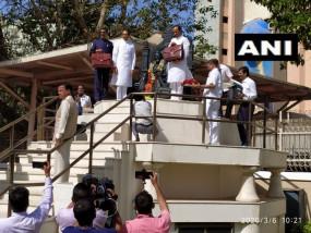 Maharashtra budget : उद्धव सरकार का किसानों को तोहफा- 2 लाख रुपए तक कर्ज माफ, ये भी जानिए किसे क्या मिला ?