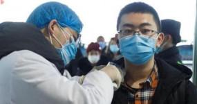 China: कोरोनावायरस के बाद चीन में हंता वायरस की एंट्री, एक की मौत, जानिए इस वायरस के बारे में सब कुछ?
