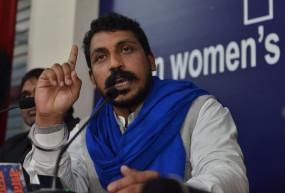 दिल्ली दंगे पर पुलिस की आंतरिक रिपोर्ट में मिश्रा, आजाद जद में
