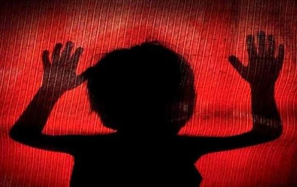 मप्र: एग्जाम से बचने लड़के ने किया अपने तीन साल के भाई का अपहरण