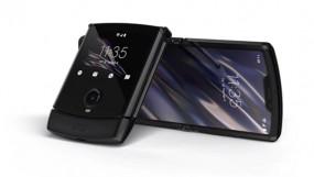 अपकमिंग: Moto Razr 2019 फोल्डेबल स्मार्टफोन 16 मार्च को होगा लॉन्च, जानें फीचर्स