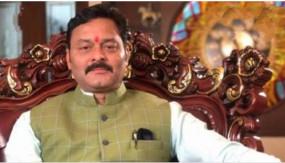 मप्र : भाजपा को जैसे को तैसा फॉर्मूले से पटखनी देने की तैयारी में कांग्रेस
