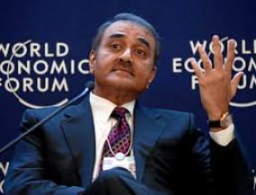 सासंद प्रफुल पटेल ने भंडारा-गोंदिया जिला प्रशासन को 25-25 लाख देने की घोषणा की