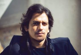 बागी 3 में मेरा किरदार दर्शकों को चौंका देगा : विजय वर्मा