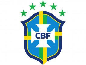 कोरोनावायरस के कारण ब्राजील में राष्ट्रीय फुटबाल टूर्नामेंट स्थगित