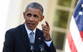 अमेरिका के साथ बातचीत गुप्त तौर पर ओबामा के साथ ही शुरू हो गई थी : तालिबान
