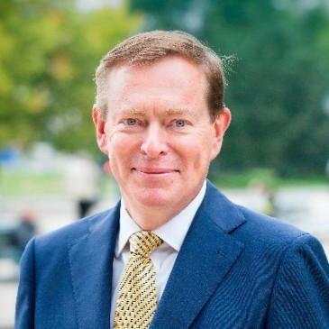 कोविड-19 पर बहस के दौरान बेहोश हुए नीदरलैंड्स के मंत्री