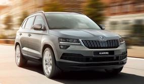 SUV: नई Skoda Karoq भारत में जल्द होगी लॉन्च, मिलेगा सिर्फ पेट्रोल इंजन