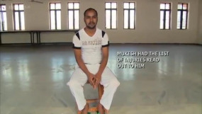 निर्भया मामला : दोषी मुकेश ने निचली अदालत के आदेश के खिलाफ हाईकोर्ट पहुंचा
