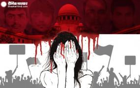 Nirbhaya Case: बेटी के इंसाफ पर बोली मां आशा देवी- आज का सवेरा 'निर्भय'
