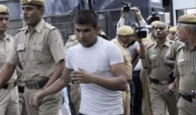 Nirbhaya Case: दोषी विनय का नया पैंतरा, उपराज्यपाल से फांसी की सजा उम्रकैद में बदलने की गुहार लगाई