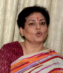 निर्भया मामले से कानूनी व्यवस्था की खामियों का पता चला : रेखा शर्मा