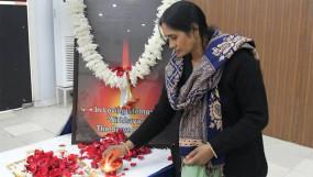 Nirbhaya Justice: निर्भया को इंसाफ के बाद लोगों में खुशी की लहर; सोशल मीडिया पर आ रहीं ऐसी प्रतिक्रियाएं