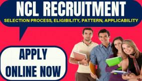 JOB : ड्राइविंग लाइसेंस होल्डर्स के लिए निकली सरकारी नौकरी का सुनहरा मौका, यहां जाने कैसें करें आवेदन