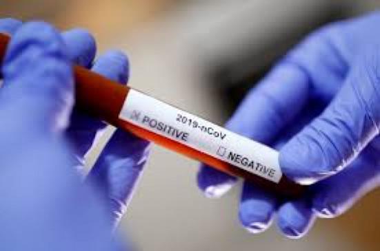 महाराष्ट्र में कोरोना संक्रमितों की संख्या 122 तक पहुंची, सांगली में एक ही परिवार के पांच सदस्य पॉजिटिव