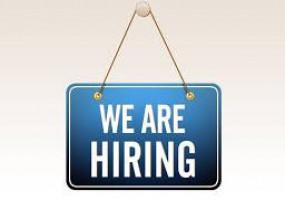 OSCB Recruitment 2020: यहां निकली मैनेजर पदों पर 700 से ज्यादा पदों पर वैकेंसी, पढ़े पूरी डिटेल यहां