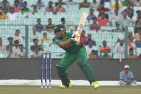 क्रिकेट: आचार संहिता के उल्लंघन के दोषी पाए गए उमर अकमल