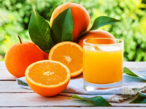 Juice Benefits: संतरे के जूस से घटाएं मोटापा, स्किन के लिए भी है फायदेमंद
