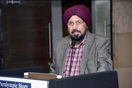 पीसीआई ने आईओसी के फैसले का स्वागत किया