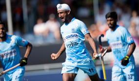 निजी सफलता टीम से ऊपर नहीं : मनदीप