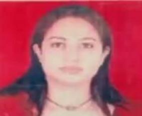 आईएस से संबंध रखने वाले कश्मीरी दंपति की पुलिस हिरासत बढ़ी