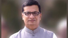 स्नातक निर्वाचन चुनाव की तैयारी, जुटे काम पर जुटे कांग्रेस विधायक-मंत्री, उम्मीदवार का नाम जल्द तय