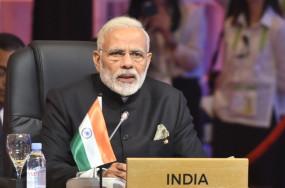 वीडियो कॉन्फ्रेंसिग: PM मोदी आज जी-20 सम्मेलन में होंगे शामिल, कोरोना पर बनेगा एक्शन प्लान