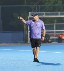 खिलाड़ियों का ध्यान गेंद पर बनाए रखना प्राथमिकता : रीड