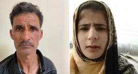 पुलवामा हमला: आत्मघाती हमलावर को पनाह देने वाले बाप-बेटी गिरफ्तार, अब तक तीन हत्थे चढ़े