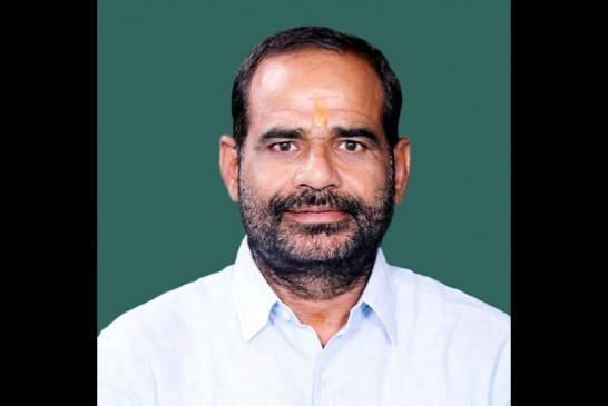 राहुल इटली से लौटे हैं, उनकी भी जांच होनी चाहिए : बिधूड़ी