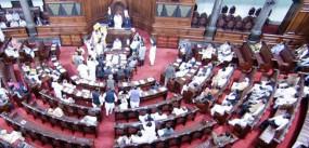 दिल्ली हिंसा: हंगामे की भेंट चढ़ी संसद की कार्यवाही, दोनों सदन 11 मार्च तक स्थगित