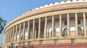 महाराष्ट्र में राज्यसभा चुनाव निर्विरोध, सात सीटों के लिए थे सात उम्मीदवार