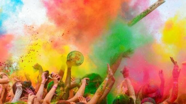 Rang Panchami 2020: जानें 'पंचमी' पर क्यों मनाया जाता है रंगों को ये त्यौहार, क्या है इसका महत्व?