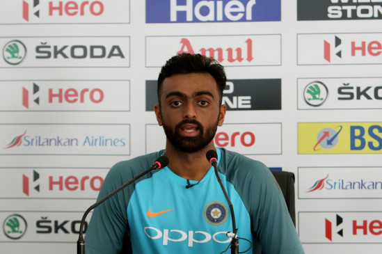 रणजी ट्रॉफी (फाइनल) : सौराष्ट्र और बंगाल खिताबी टक्कर के लिए तैयार