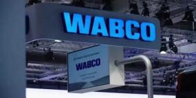 मंदी: WABCO India के सभी प्लांट्स में पांच की बजाए सिर्फ चार दिन ही होगा काम
