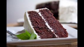 RECIPE: ओरियो से बनाए टेस्टी डिश, 3 सामग्री से बनेगा ''ओरियो चॉकलेट केक''