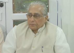 राजनीति: RJD ने प्रेमचंद गुप्ता और एडी सिंह को बनाया राज्यसभा उम्मीदवार