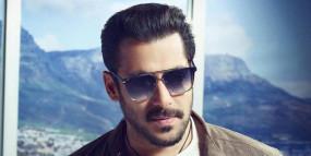 Popularity: Instagram पर सलमान खान के 30 मिलियन फॉलोअर्स, फैन्स को दिया ऐसा रिएक्शन