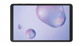Tab: Samsung ने Galaxy Tab A (2020) किया ग्लोबल लॉन्च, जानें कीमत