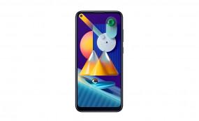 स्मार्टफोन: Samsung ने चुपचाप लॉन्च किया Galaxy M11, जानें फीचर्स