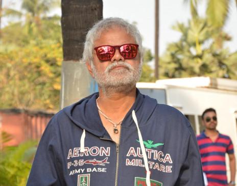 कामयाब फिल्म में मुख्य भूमिका मिलने पर संजय मिश्रा उत्साहित
