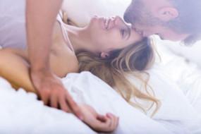 Sexual Health: इस बीमारी को अपने पार्टनर से भी छिपाते हैं भारतीय पुरुष, कई बार बन जाता है तलाक का कारण, आसान है इलाज