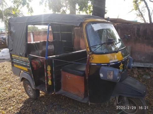 शहडोल के वाहन चोर धराए,खरीददार को भी पकड़ा