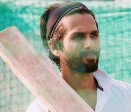 जर्सी के बाद एक्शन फिल्म में दिखेंगे शाहिद